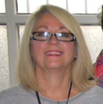 Caroline Dearson is the founder of the Mickey Payne Memorial Foundation.