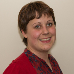 Dr Kate Granger is a specialist registrar in geriatric medicine
