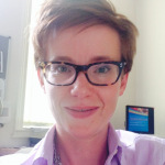 Dr Sophie Edwards is a consultant geriatrician, older persons' advocate, and dementia trainer.