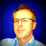 Bruce Gray is Improvement Lead, Strategy & Transformation Team for Heart of England NHS Foundation Trust.