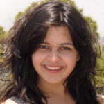 Dr Ana Sofia da Silva is an FY1 at UCLH with interests in obstetrics and gynaecology and quality improvement.