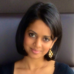 Dr Fiona Pathiraja is a radiology registrar with interests in public health, health policy and clinical leadership. Follow her on Twitter @dr_fiona