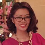 Dr Kimberly Tagle is an FY1 at UCLH. She is an aspiring ophthalmologist interested in quality improvement, medical education, and innovations in health care @KimberlyTagleMD