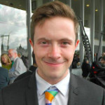 Dr Liam Watson is an aspiring sailor, oarsman, and Arsenal Fan. He is also an FY1 at UCLH…hoping to do paediatrics. @liampjw