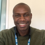 Dr. Ayodeji Morah is a general adult psychiatry registrar in Central and North West London (CNWL) NHS Foundation Trust.
