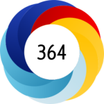 altmetric_badge_large