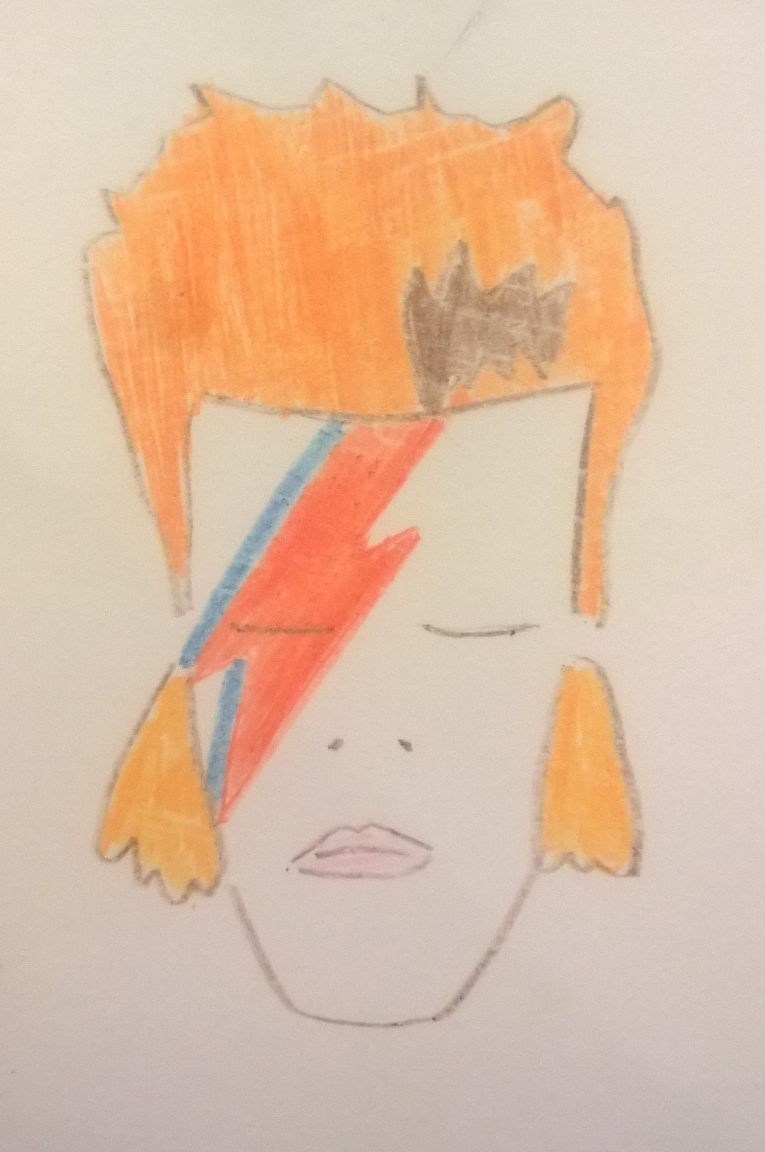 A Thank You Letter To David Bowie From A Palliative Care Doctor