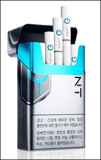 قیمت سیگار سناتور Your favourite BMJ journal joins the blogosphere   Blog ...