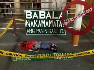 Philippines pic 1