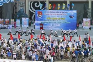 Vietnam picture 1