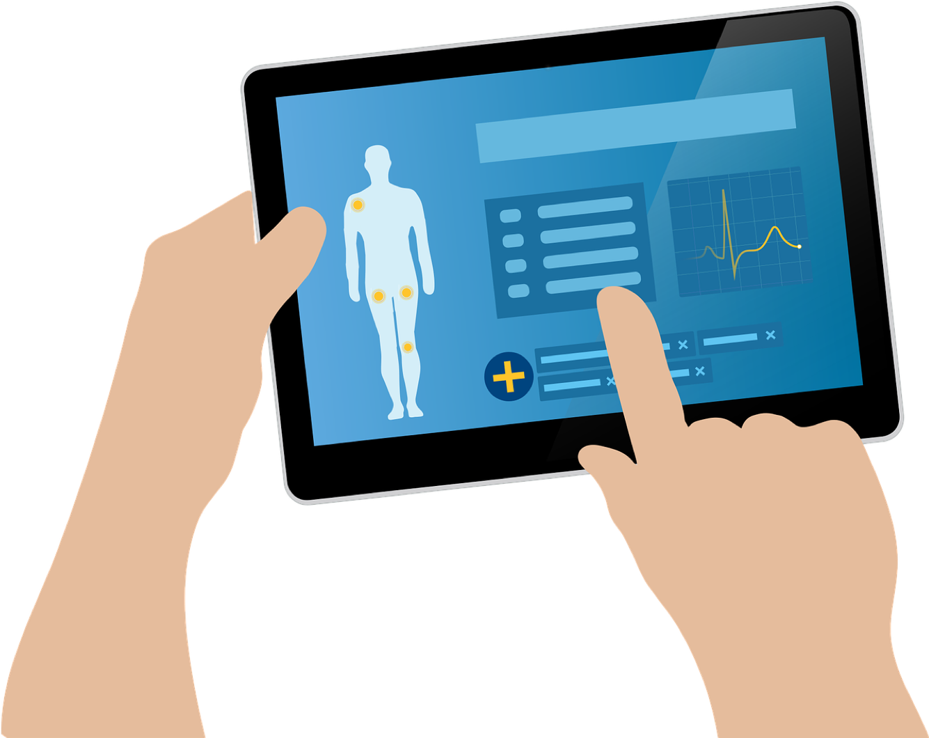 Bmj Technology Blog 99 Electronic Toolbox 10 Combines We Decided To See If Could Create An Evidence Based Solution Developed With The Patient In Mind Do This Our Oxford Team Created A Digital